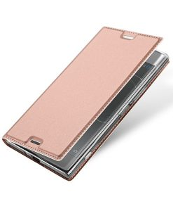 Sony Xperia XZ Premium Dux Ducis Skin Pro, Rose Gold.