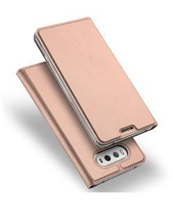 LG G6 Dux Ducis Skin Pro Series, Rose Gold.