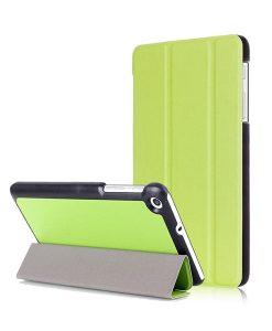 Huawei MediaPad T2 7.0 Tri-fold Case, Vihreä.
