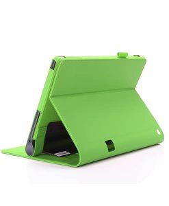 Lenovo Yoga Tab 3 Plus 10.1 Suojakotelo, Vihreä.