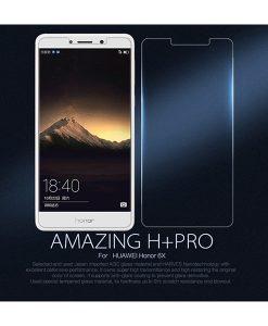 Huawei Honor 6X NILLKIN Amazing H+PRO Panssarilasi