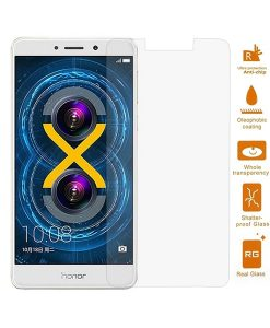 Huawei Honor 6X Tempered Glass Panssarilasi