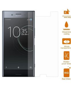 Sony Xperia XZ Premium Tempered Glass Panssarilasi