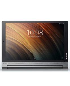Yoga Tab 3 Plus 10.1