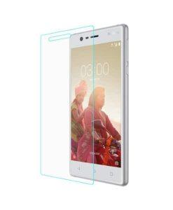 Nokia 3 Tempered Glass Panssarilasi