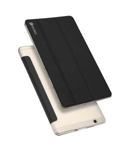 "Huawei MediaPad M3 8.4"" Dux Ducis Skin Pro Series, Musta."