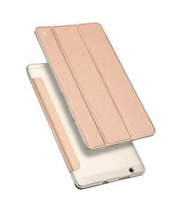 "Huawei MediaPad M3 8.4"" Dux Ducis Skin Pro Series, Rose Gold."