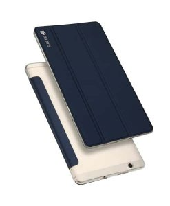 "Huawei MediaPad M3 8.4"" Dux Ducis Skin Pro Series, Dark Blue."