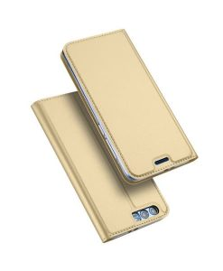 Huawei Honor 9 Dux Ducis Skin Pro Series, Gold.