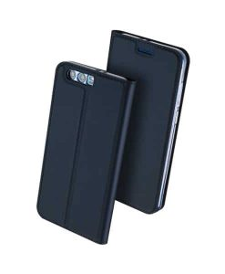 Huawei Honor 9 Dux Ducis Skin Pro Series, Dark Blue.