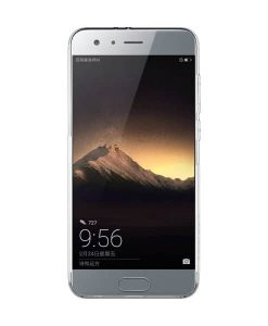 Huawei Honor 9 NILLKIN 0.6mm TPU Case, Kirkas.