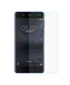 Nokia 5 Tempered Glass Panssarilasi