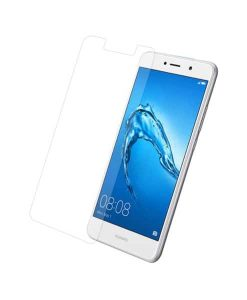 Huawei Y7 Tempered Glass Panssarilasi