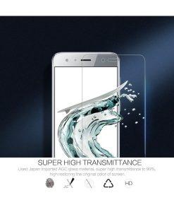Huawei Honor 9 NILLKIN H+PRO Panssarilasi