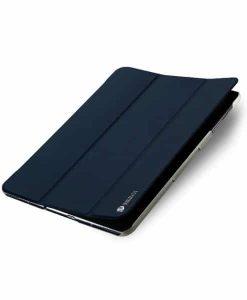 Samsung Galaxy Tab S3 9.7 Dux Ducis Cover