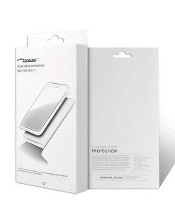 Huawei Honor 8 Pro TSCASE Flip Case, Pink.