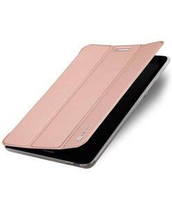 Huawei MediaPad T3 8 Dux Ducis Skin Pro Series, Rose Gold.