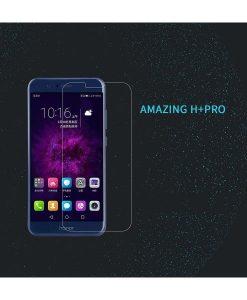 Huawei Honor 8 Pro NILLKIN H+PRO Panssarilasi