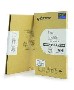 Huawei Honor 8 Pro IMAK HD Full Coverage, Gold.