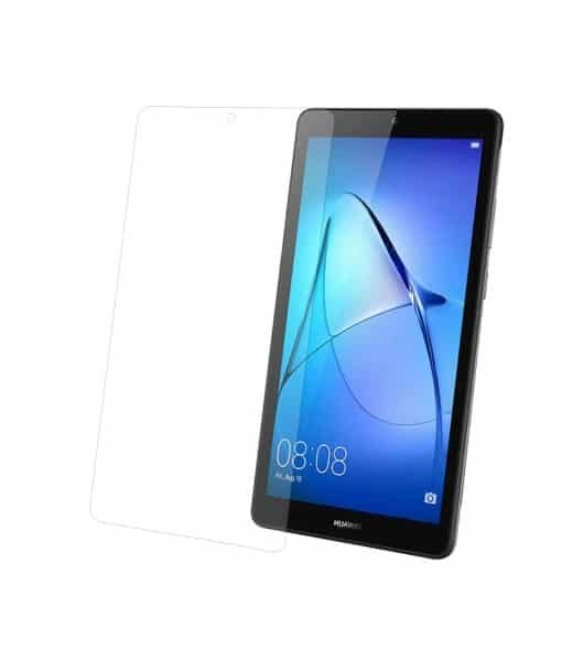 Huawei MediaPad T3 8 Tempered Glass Panssarilasi, Kirkas.