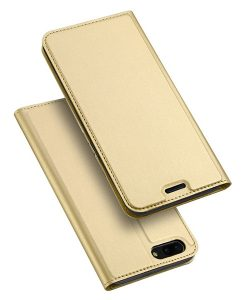 OnePlus 5 Dux Ducis Skin Pro Series