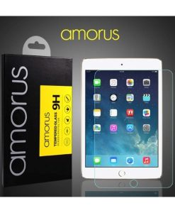 Apple iPad 9.7 (2017) AMORUS panssarilasi