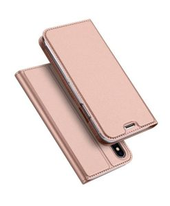 Apple iPhone 8 Dux Ducis Skin Pro Series, Rose Gold.