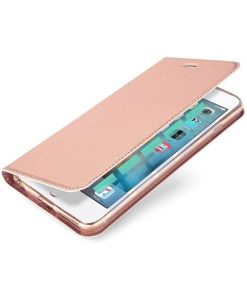 Apple iPhone SE/5s/5 Dux Ducis Skin Pro Series, Rose Gold.