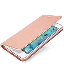 Apple iPhone SE/5s/5 Dux Ducis Skin Pro Series, Rose Gold.