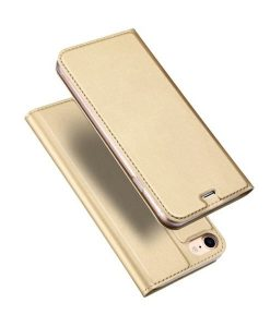 Apple iPhone 7 Dux Ducis Skin Pro Series, Gold.