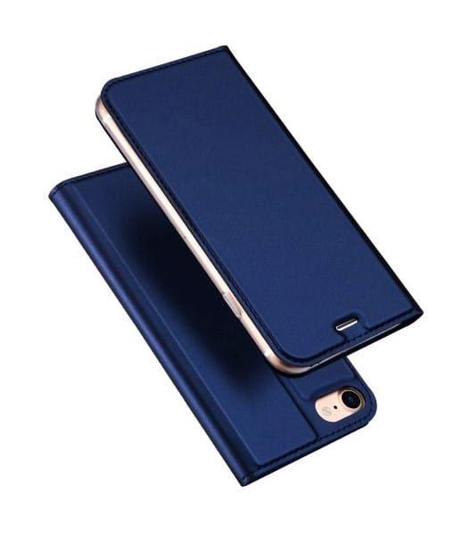 Apple iPhone 7 Dux Ducis Skin Pro Series, Dark Blue.