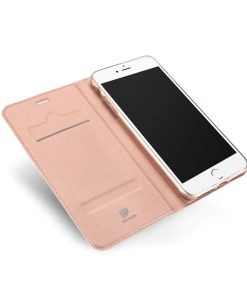 Apple iPhone 7 Plus Dux Ducis Skin Pro Series, Rose Gold.