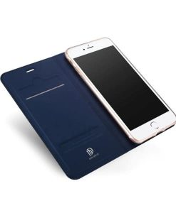 Apple iPhone 7 Plus Dux Ducis Skin Pro Series, Dark Blue.