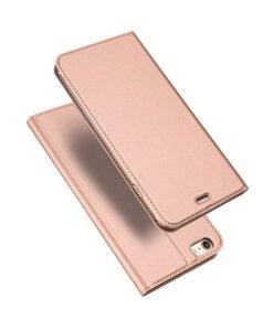 Apple iPhone 6/6s Dux Ducis Skin Pro Series, Rose Gold.