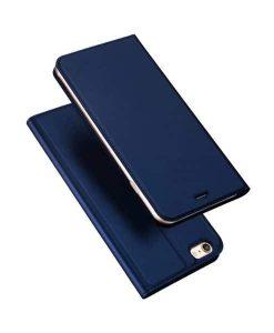 Apple iPhone 6/6s Dux Ducis Skin Pro Series, Dark Blue.