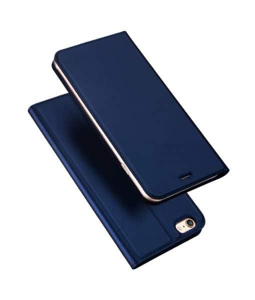 Apple iPhone 6/6s Plus Dux Ducis Skin Pro Series, Dark Blue.