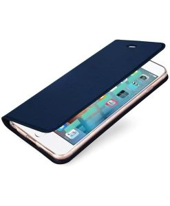 Apple iPhone 6/6s Plus Dux Ducis Skin Pro Series, Dark Blue.
