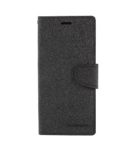 Samsung Galaxy Note 8 Mercury Goospery, Musta.
