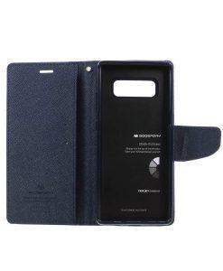 Samsung Galaxy Note 8 Mercury Goospery, Lila.