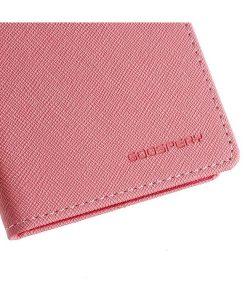 Samsung Galaxy J3 (2017) Mercury Goospery, Pink.