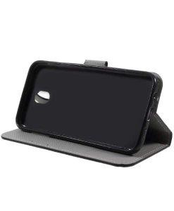 Samsung Galaxy J7 (2017) Printing Wallet Case, DTMP.