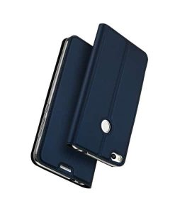 Huawei Honor 8 Lite Dux Ducis Skin Pro Series, Dark Blue.