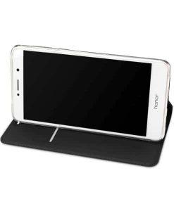 Huawei Honor 6X Dux Ducis Skin Pro Series, Harmaa.
