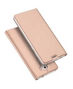 Huawei Honor 6X Dux Ducis Skin Pro Series, Rose Gold.