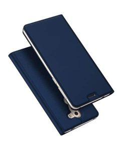 Huawei Honor 6X Dux Ducis Skin Pro Series, Dark Blue.