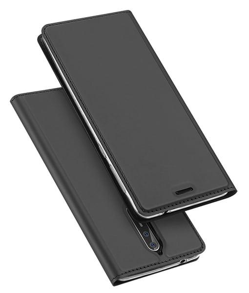 Nokia 8 DUX DUCIS Skin Pro Series