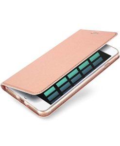 Apple iPhone 8 Plus Dux Ducis Skin Pro Series, Rose Gold.