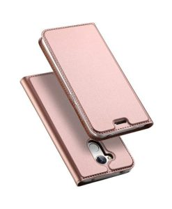 Huawei Honor 6A Dux Ducis Skin Pro Series, Rose Gold.