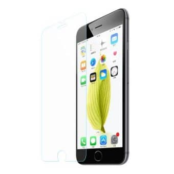 Apple iPhone 8 Baseus 0.2mm Panssarilasi