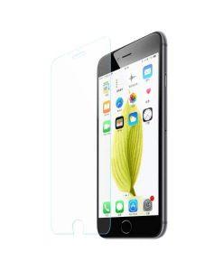 Apple iPhone 8 Plus Baseus 0.3mm Panssarilasi